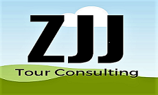 ZJJ Tour Consulting