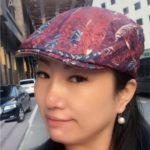 zhangjiajie-tour-guides-jenny